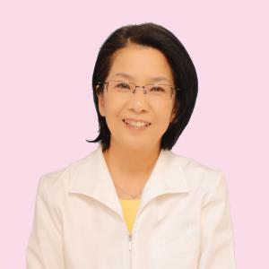 日本臨床栄養師会会長 渡邉美鈴